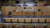 Cumhuriyet gazetesi eski çalışanlarının yeniden yargılandığı davada mahkeme, 12 sanığa verdiği mahkumiyet kararında direndi