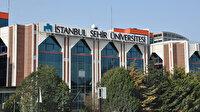 YÖK'ten İstanbul Şehir Üniversitesi açıklaması: Vakıf üniversiteleri mali işlemlerinde özerk