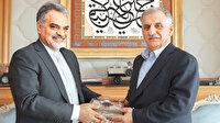 İran yenilirse bölgeye sıçrar
