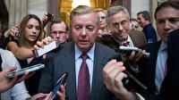 ABD'li Cumhuriyetçilerden karşı adım: Biden-Ukrayna belgelerini talep ettiler