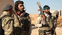 Sivil toplum kuruluş yasalarına aykırı: Rusya'da terör örgütü PKK/YPG yanlısı dernek kapatıldı