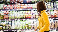 Gıdada bilgi kirliliğine son: Cezai yaptırım için yasal mevzuat çıkarılacak