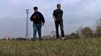 Apple ve Netflix'te açık bulan Bursalı gençler 100'er bin dolarlık teklifi geri çevirdi
