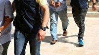 Ankara'da uluslararası sigorta şirketlerini 3 milyon lira dolandıran çete çökertildi