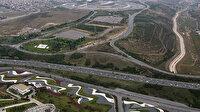 TOKİ Ankara, İstanbul, İzmir'in de aralarında bulunduğu 24 ile 252 arsayı satışa çıkardı