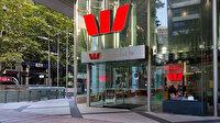 Avustralya'nın en büyük ikinci bankasıydı: Adı para aklama skandalına karıştı