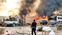 Pazar yerinde PKK katliamı