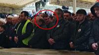 'Sahte Mehdi'nin müritleri şimdi de dirileceğine inanıyor