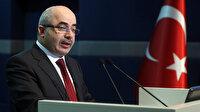 TCMB Başkanı Murat Uysal: Son 1 yıllık dönemde cari denge önemli iyileşme kaydetti
