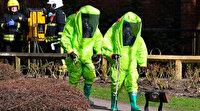 Çifte ajan Skripal ve kızına yönelik suikasti girişiminde kullanılan 'novichok' kimyasalı yasaklı maddeler listesine alındı