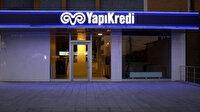 İtalyan devden Yapı Kredi açıklaması: Çok iyi bir banka, memnuniyet duyuyoruz