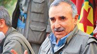 PKK elebaşı Karayılan YPG/PKK'ya 'DEAŞ ile iş birliği talimatı' vermiş