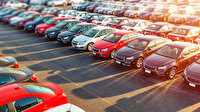 Ayrılığın İngiliz otomotiv sektörüne maliyeti 42,7 milyar sterlin