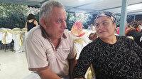Zonguldak'ta 'nadir görülen bakteri' nedeniyle zehirlenen çiftin tedavisi sürüyor
