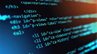 Putin teknolojik cihazlarda yerli yazılım şartı yasasını imzaladı: Yasayla birlikte yerli yazılım zorunlu hale geldi