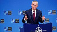 NATO: Türkiye askeri operasyonunu durdurdu, bundan sonra siyasi çözüm için çabalamalıyız