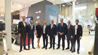 FESPA Eurasia 2019 Perşembe günü kapılarını açıyor