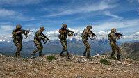 PKK örgütte çözülmeyi engellemek için Türkiye'den sonra Irak ve Suriye'de de kullanılmasını yasakladı