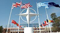 Yunanistan'ın NATO'daki şikayetleri Türkiye'yi etkilemez