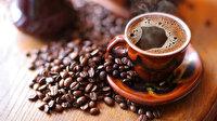 Kahvenin şaşırtan mucizesi: Düzenli tüketilince kanser riskini azaltıyor