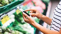 Tüketiciye tasarruf girişimciye kazanç