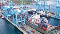 11 aylık ihracat 165 milyarı aştı