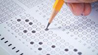 Açık Lise (AÖL) sınav yerleri sorgulama