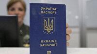 Ukrayna'da artık kimliklerde başörtülü fotoğraf kullanılabilecek: Kadına saygı duyulması adına bir adım