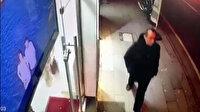 Ceren Özdemir'in katili suçunu itiraf etti: 14 sene önce de başka bir çocuğu öldürmüş