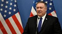 Mike Pompeo açıkladı: ABD ve Sudan 23 yılın ardından karşılıklı büyükelçi atayacak