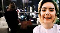 Şule Çet davasında karar çıktı: Çağatay Aksu müebbet ve 12 yıl 6 ay, Berk Akand 18 yıl 9 ay hapis cezasına çarptırıldı