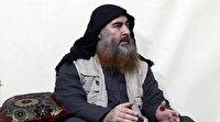 DEAŞ'ın öldürülen lideri Bağdadi'nin yardımcısı Kerkük'te yakalandı
