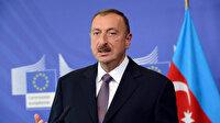 Erken seçim gündemde: Azerbaycan Cumhurbaşkanı Aliyev parlamentoyu feshetti