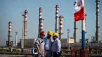İran petrol ihracatı için ABD başkanlık seçimlerini bekliyor