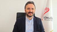 Belediye çalışanına selamlama cezası veren Güngören Belediye Başkan Yardımcısı görevden el çektirildi