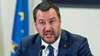 Irkçı muhalefet lideri Salvini Türk fındığını hedef aldı: Nutella yemiyorum içinde Türk fındığı var