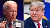 Joe Biden Trump dedikodusunu reklama çevirdi: Dünya ona gülüyor