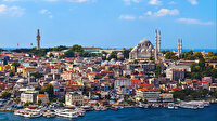 En çok ziyaret edilen 100 şehir: İstanbul ilk 10'a girdi