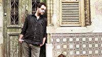 Portekiz melodileri İstanbul'a taşınıyor