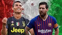 Dünyanın en pahalı 11'inde Messi ve Ronaldo yok