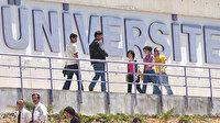 YÖK 3 üniversiteye rektör adaylığı başvurusu alacak