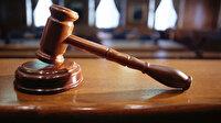 Adalet Bakanlığı: Açılan 289 fiili darbe davasının 271'i karara bağlandı