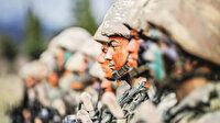 Libya'ya asker göndeririz