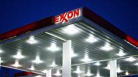 İklim davasında ExxonMobil suçsuz bulundu