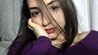 Cinayete kurban giden Güleda yaşasaydı bugün 20 yaşında olacaktı
