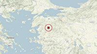 Deprem uzmanı Sözbilir'den dikkat çeken açıklama: 7.2 büyüklüğünde depremler üreten diri faylar var