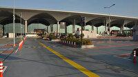 Havalimanlarında 2020 otopark ücretleri belli oldu: Havalimanlarına yakın otoparklar tercih ediliyor