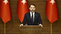 Bakan Albayrak duyurdu: Sosyal konut için başvuru tarihleri belli oldu