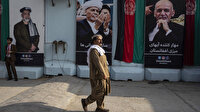 Afganistan'da seçim bilmecesi: Komisyon 27 vilayetin sonuçlarını açıklamaya hazırlanıyor