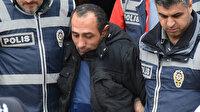Ceren'in katili Özgür Arduç duruşmalara SEGBİS ile katılacak